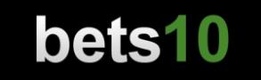 Bets10 YENİ GİRİŞ ADRESİ ve Bonusları [SÜREKLİ GÜNCEL] 2018