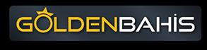 Goldenbahis Yeni Giriş Adresi ve Bonusları [SÜREKLİ GÜNCEL] 2019