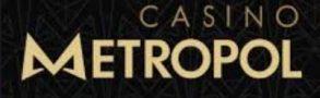 Casino Metropol Yeni Giriş Adresi ve Bonusları [SÜREKLİ GÜNCEL] 2018